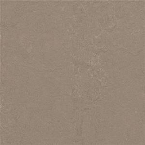 VinylSheetGoods MarmoleumConcrete 3709 Silt