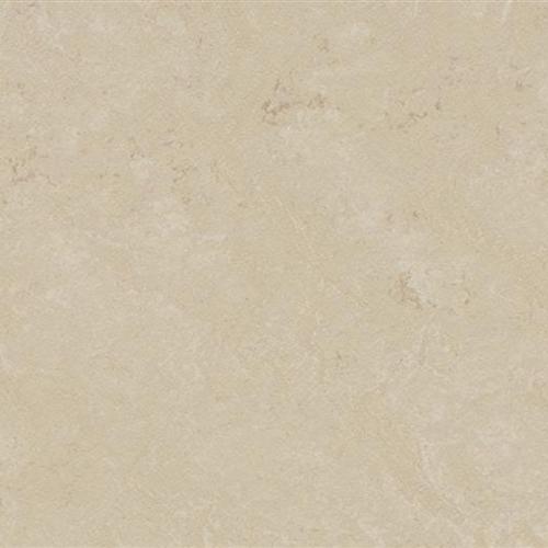 Marmoleum Concrete Cloudy Sand