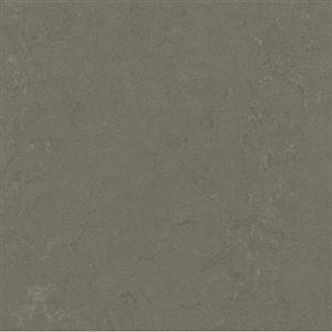 VinylSheetGoods MarmoleumConcrete 3723 Nebula