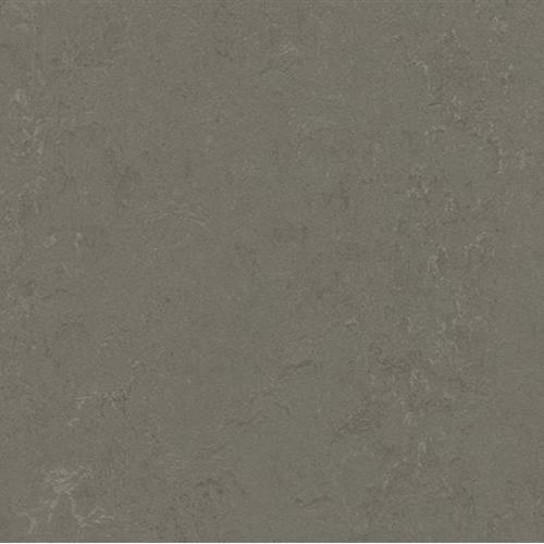 Marmoleum Concrete Nebula