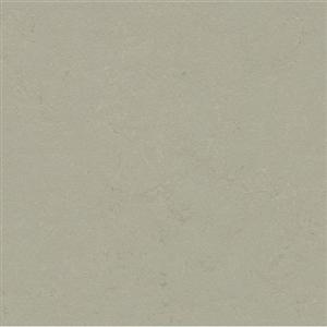 VinylSheetGoods MarmoleumConcrete 3724 Orbit
