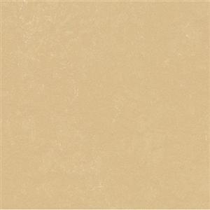 VinylSheetGoods MarmoleumConcrete 3726 Venus
