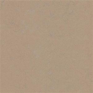 VinylSheetGoods MarmoleumConcrete 3727 Drift