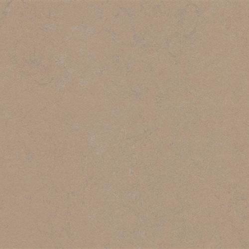 Marmoleum Concrete Drift