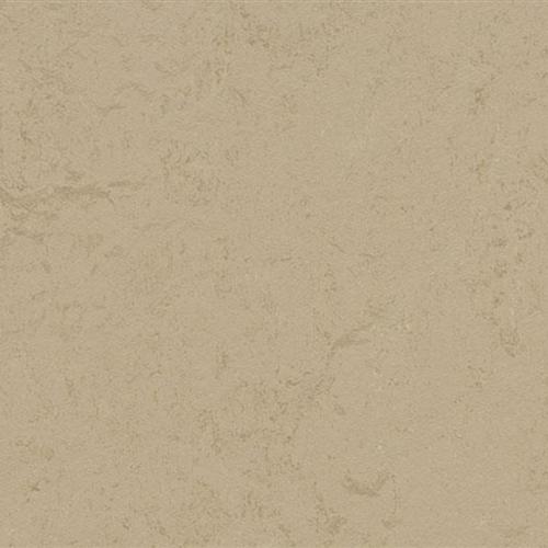 Marmoleum Concrete Kaolin