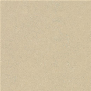 VinylSheetGoods MarmoleumConcrete 3729 Mica