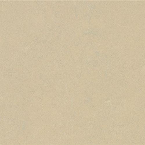 Marmoleum Concrete Mica