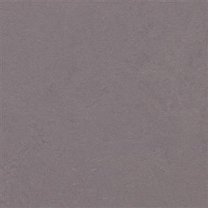 VinylSheetGoods MarmoleumConcrete 3730 Stella
