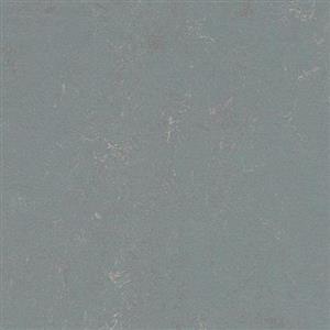 VinylSheetGoods MarmoleumConcrete 3731 Flux