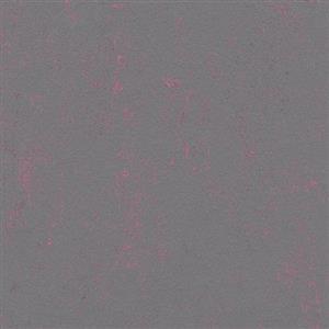 VinylSheetGoods MarmoleumConcrete 3735 PurpleShimmer