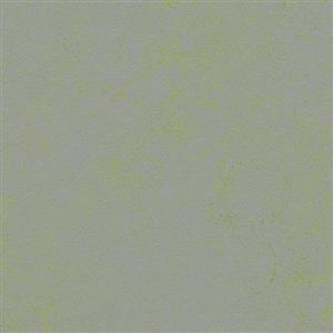 VinylSheetGoods MarmoleumConcrete 3736 GreenShimmer