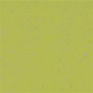 VinylSheetGoods MarmoleumConcrete 3742 GreenGlow