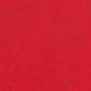 VinylSheetGoods MarmoleumConcrete 3743 RedGlow