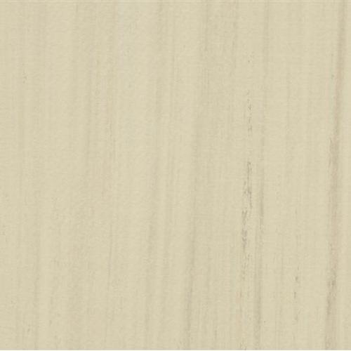 Marmoleum Striato Original White Cliffs