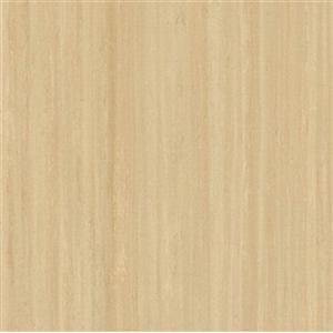 VinylSheetGoods MarmoleumStriatoOriginal 5216 PacificBeaches