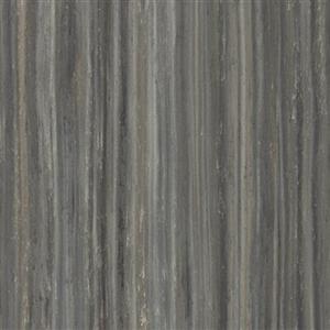 VinylSheetGoods MarmoleumStriatoOriginal 5237 BlackSheep
