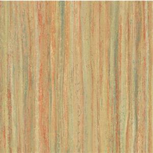 VinylSheetGoods MarmoleumStriatoOriginal 5238 StrawField