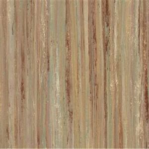 VinylSheetGoods MarmoleumStriatoOriginal 5239 OxidizedCopper