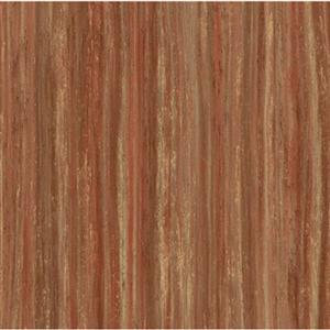 VinylSheetGoods MarmoleumStriatoOriginal 5240 CanyonShadow