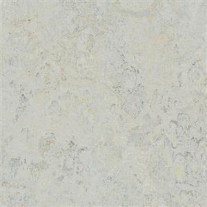 VinylSheetGoods MarmoleumSplash 3428 Seashell
