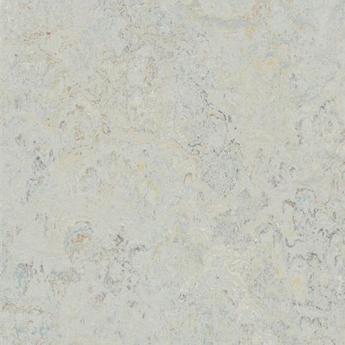 Marmoleum Splash Seashell