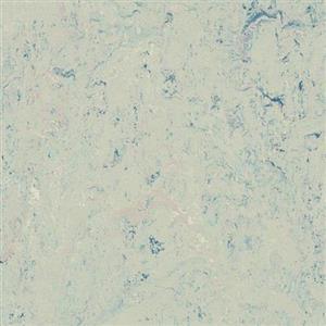 VinylSheetGoods MarmoleumSplash 3429 Bluemoon