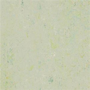 VinylSheetGoods MarmoleumSplash 3430 SalsaVerde