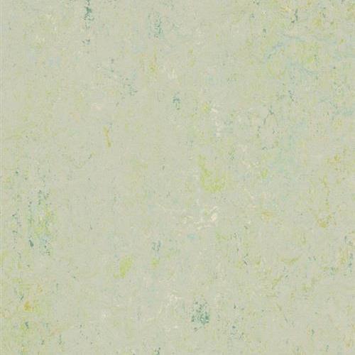 Marmoleum Splash Salsa Verde