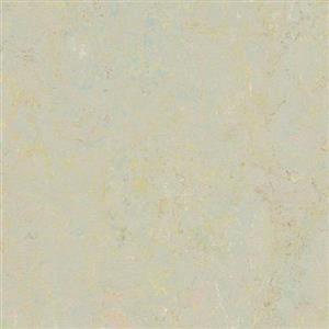 VinylSheetGoods MarmoleumSplash 3431 Limoncello