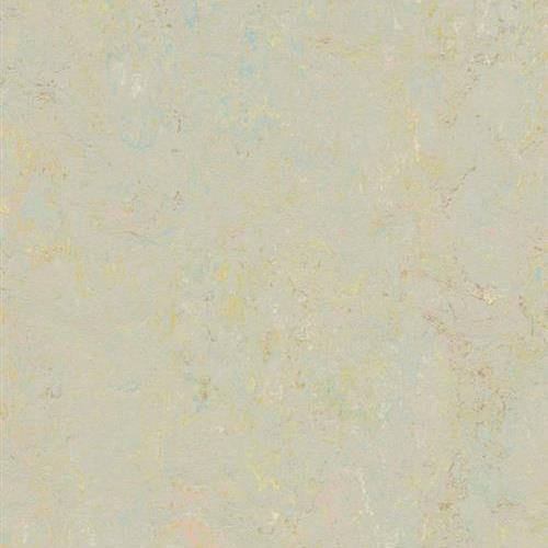 Marmoleum Splash Limoncello