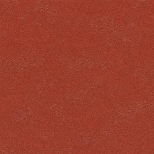 Marmoleum Walton Uni And Cirrus Berlin Red