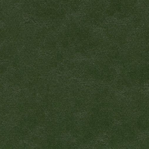 Marmoleum Walton Uni And Cirrus Bottle Green
