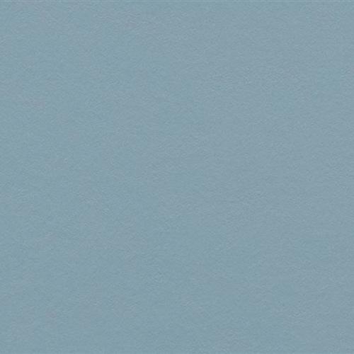 Marmoleum Walton Uni And Cirrus Vintage Blue