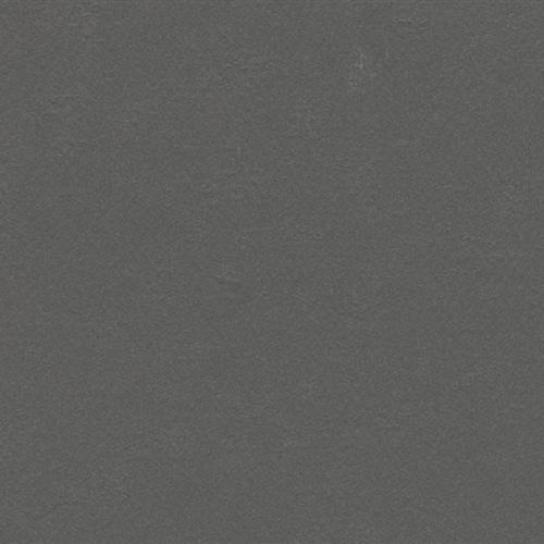 Marmoleum Walton Uni And Cirrus Grey Iron