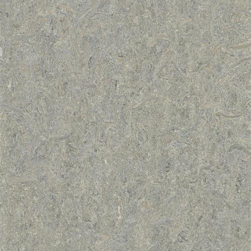 Marmoleum Terra Alpine Mist