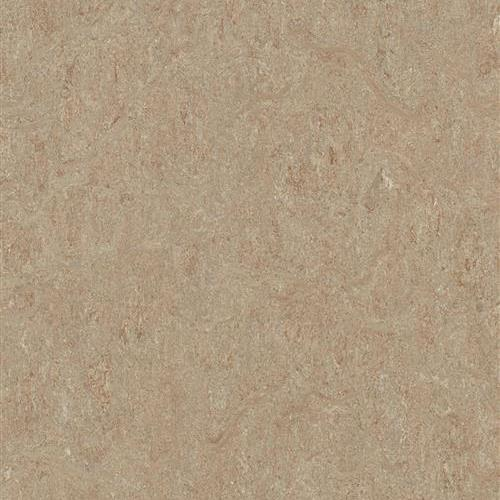Marmoleum Terra Weathered Sand