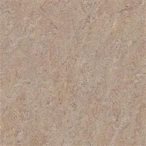 VinylSheetGoods MarmoleumTerra 5804 PinkGranite
