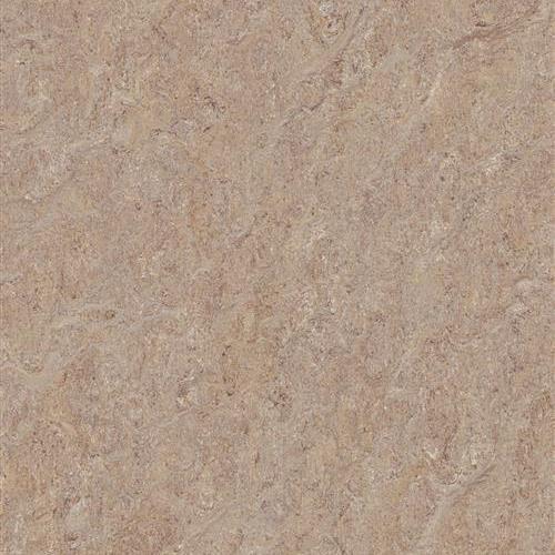 Marmoleum Terra Pink Granite