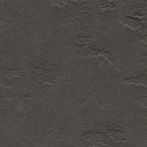 Forbo Flooring Marmoleum Slate Highland