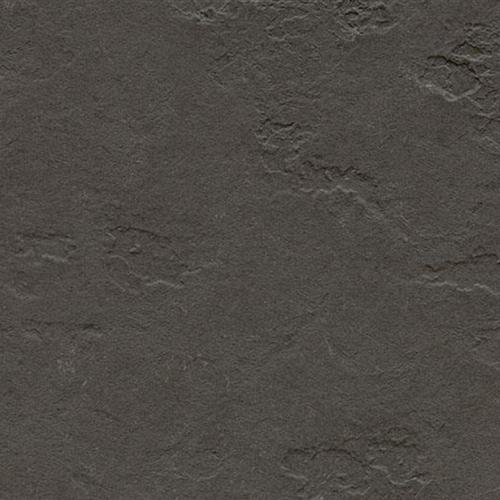 Marmoleum Slate Highland Black
