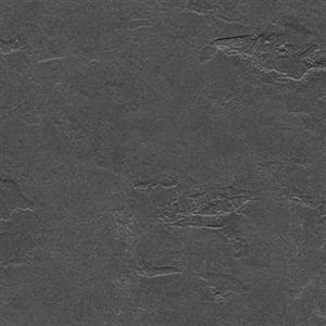 VinylSheetGoods MarmoleumSlate e3725 WelshSlate