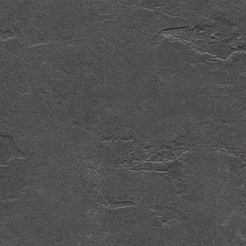 Marmoleum Slate Welsh Slate