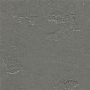 VinylSheetGoods MarmoleumSlate e3745 CornishGrey
