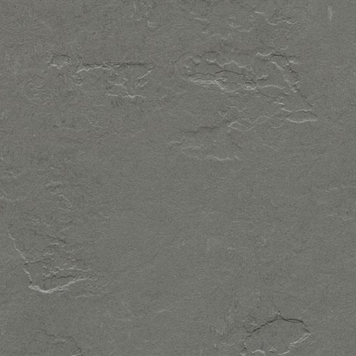 Marmoleum Slate Cornish Grey
