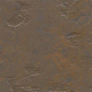 VinylSheetGoods MarmoleumSlate e3746 NewfoundlandSlate