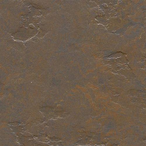 Marmoleum Slate Newfoundland Slate