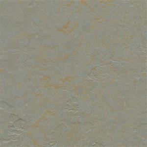 VinylSheetGoods MarmoleumSlate e3747 LakelandShale