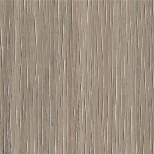Marmoleum Striato Textura Trace Of Nature