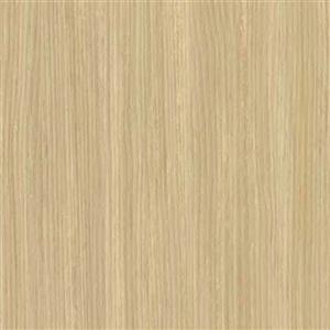 VinylSheetGoods MarmoleumStriatoTextura e5216 PacificBeaches