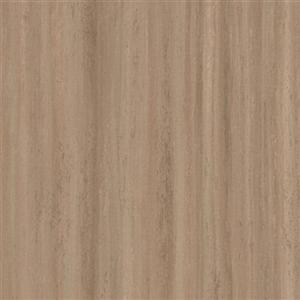 VinylSheetGoods MarmoleumStriatoTextura e5217 WitheredPrairie